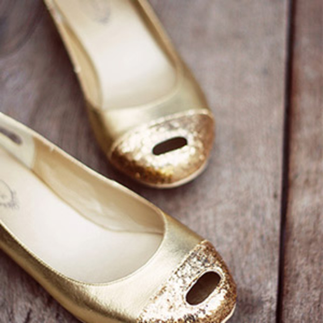 JoyFolie-Milded-Gold-Flats