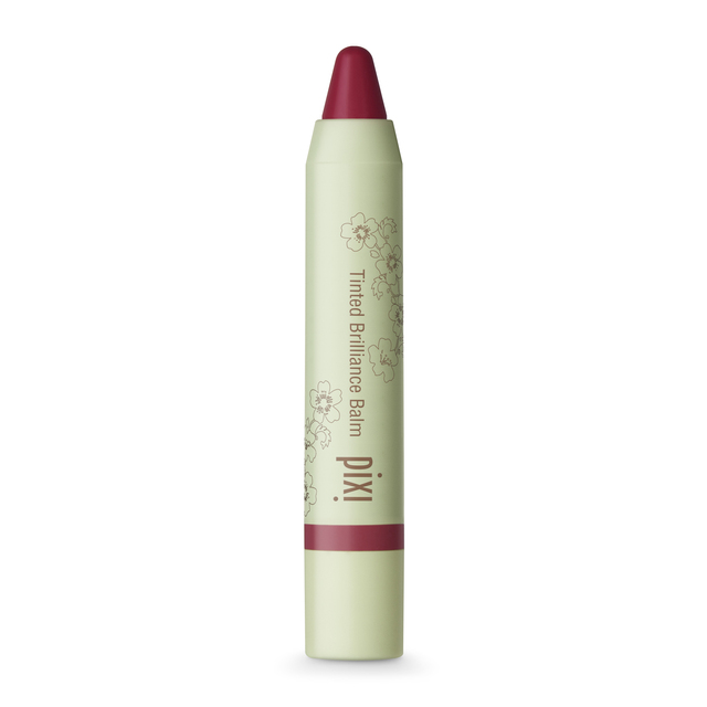 Tinted Brilliance Balm-no7
