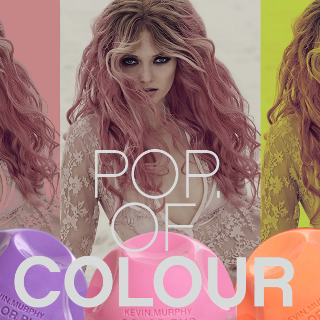 POP.OF.COLOUR