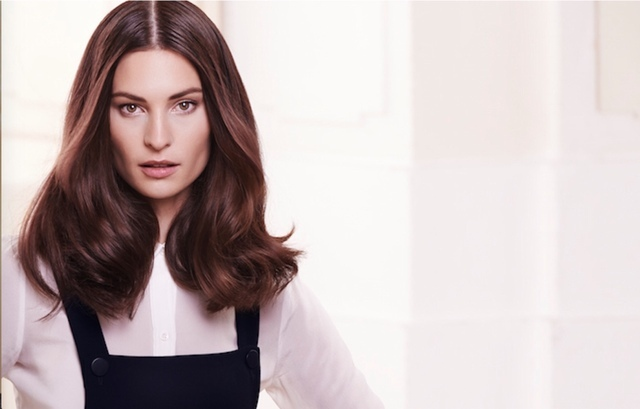 HAIR COLOR; KATE REID, STYLE KEVIN MURPHY PIC LUIS MURPHY