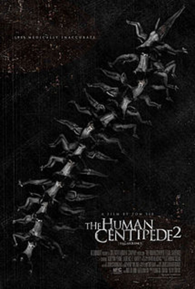 215px-Human_Centipede_2_Poster