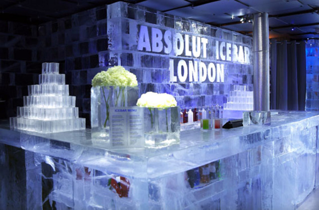 Ice-Bar-in-London_Interior-view_1737