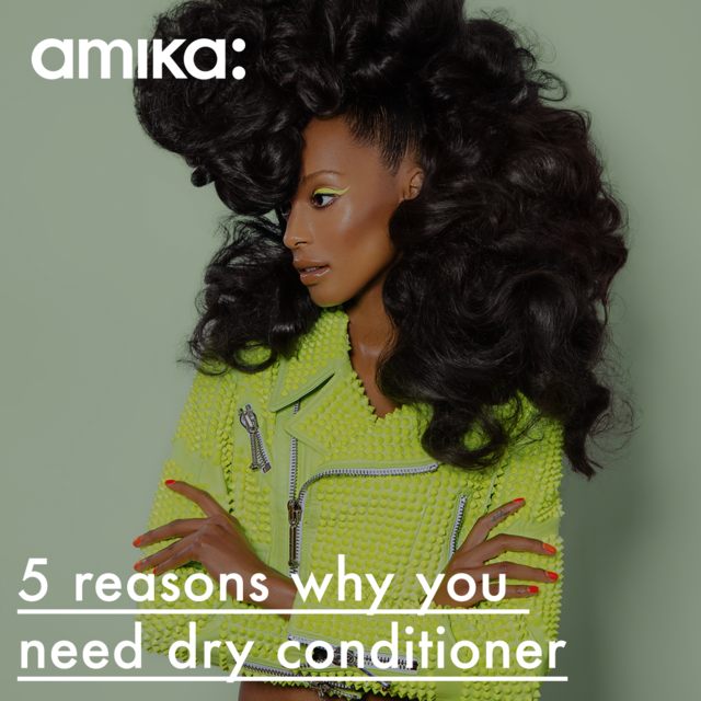 Re sized 8b59b2ed18bde7cb5d08 amika dryconditioner
