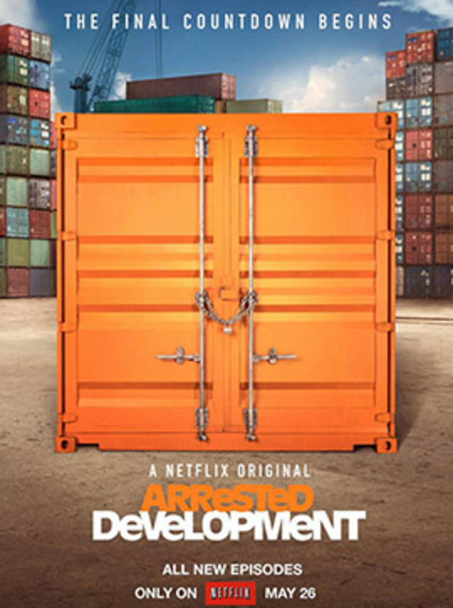 Arrested-Development-new-season