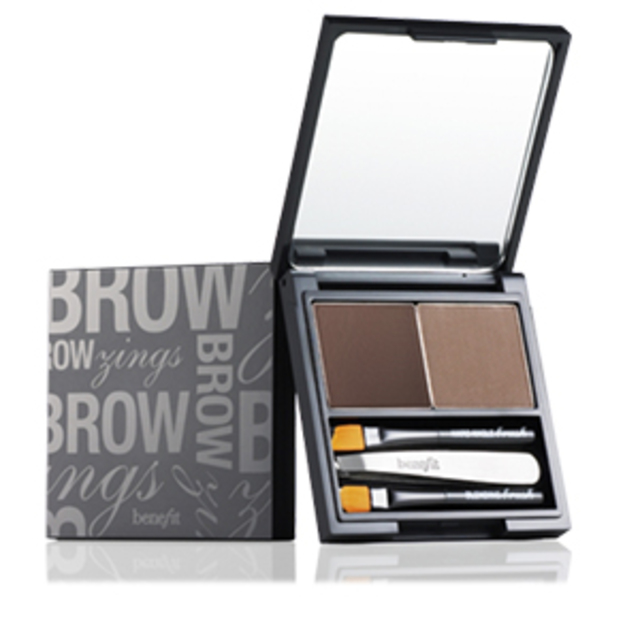 Best Brow Kits