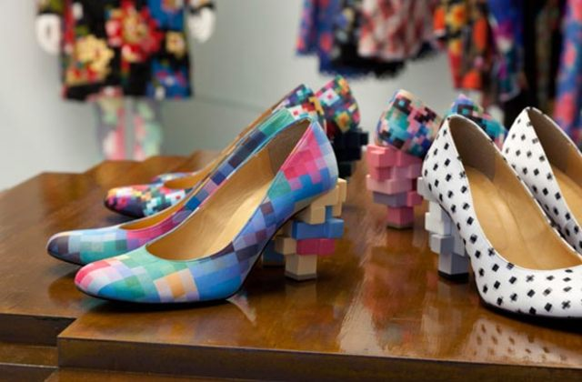 8bitfashion-shoes