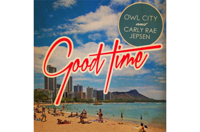 2282069-owl-city-carly-rae-jepsen-good-time-album-artwork-617-409