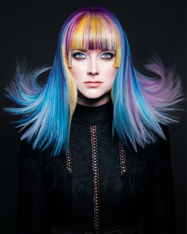 2017 naha newcomer finalist collection