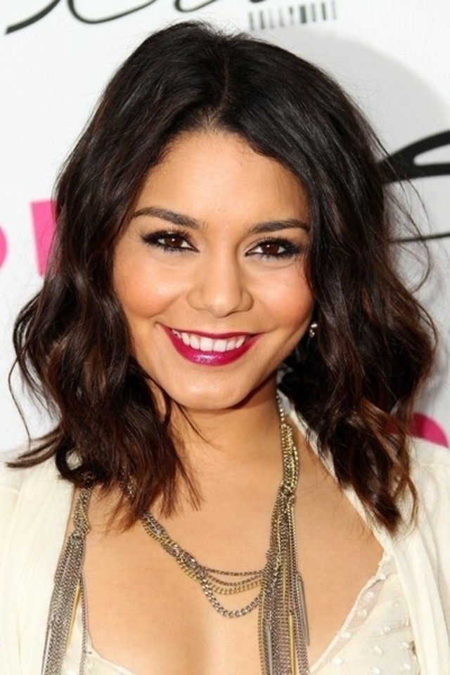 vanessa-hudgens-cut-off-all-her-hair
