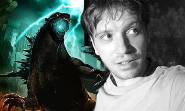 Upcoming-director-Gareth-Edwards-to-man-Legendary-s-Godzilla-1063456