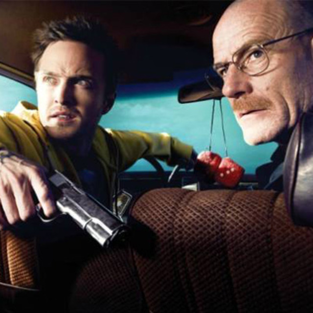 breaking-bad-spoilrs