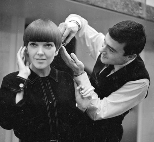 hair-Vidal-Sassoon-Mary-Quant_0
