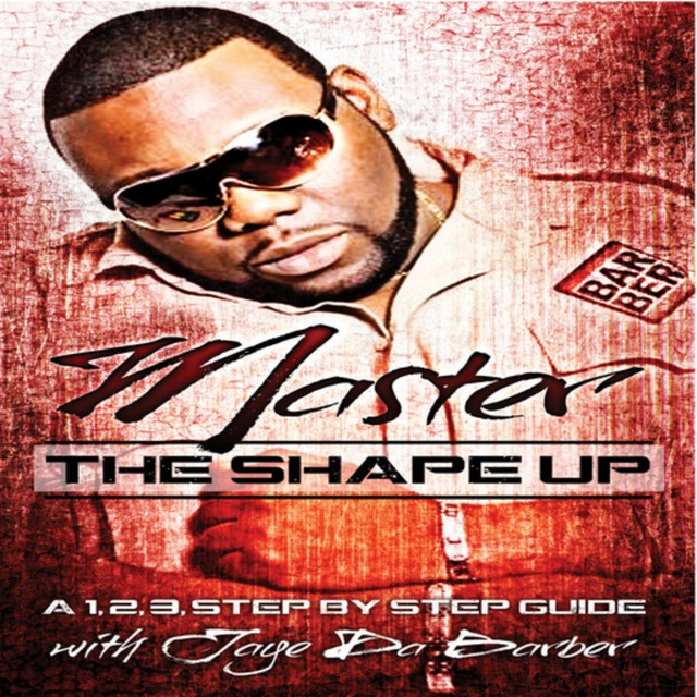 """Master The Shape Up"" guide in Google Play,,inherit,open,closed,,master-the-shape-up-guide-in-google-play,,,12/28/2013 18:39:24,12/29/2013 02:39:24,,227566,,0,attachment,image/jpeg,0,0,0,0,, 260484,83981,12/28/2013 19:09:15,12/29/2013 03:09:15,[user-image"