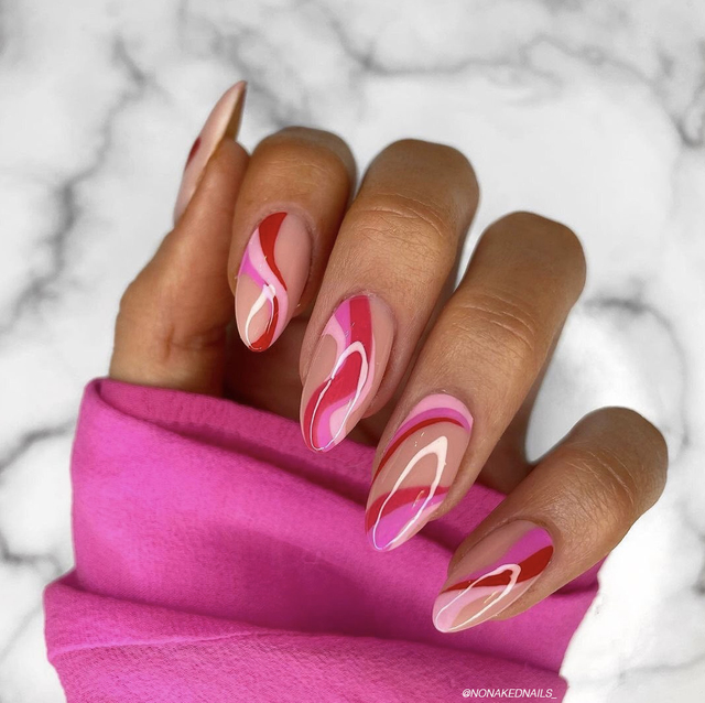 Re sized 8f8f55f9179e924c5ffe nails12