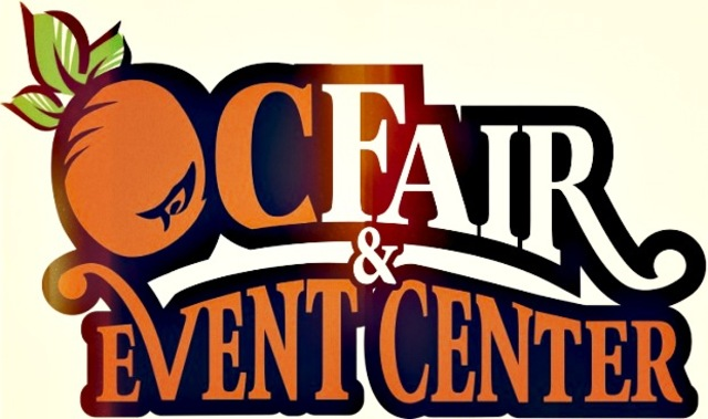 ocfaireventcenter