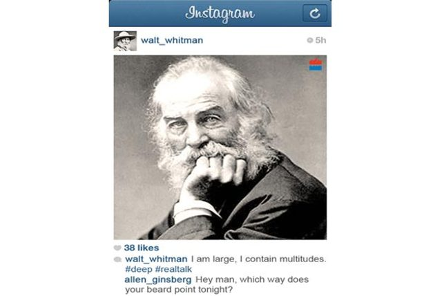 famous-writers-instagram-whitman