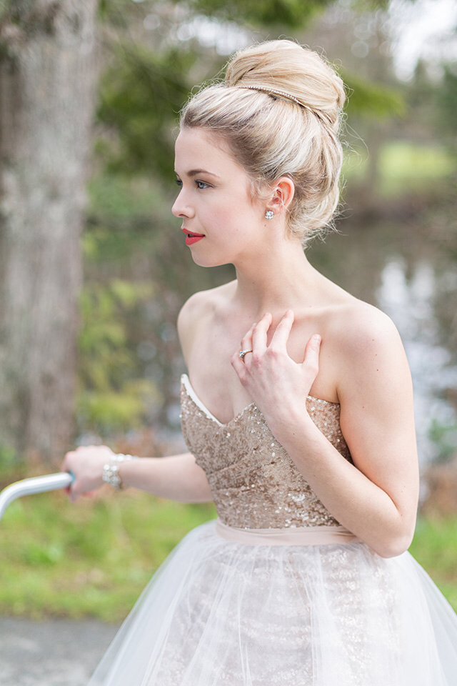 Hair by Jen Mathison, Makeup Savannah St Jean, Photography Sparrow Photography