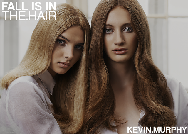 Re sized 91cf142c959b9a8fd90a fall is in the hair kevin murphy