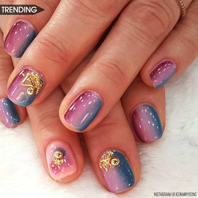 Re sized 91ee8f7b745c2da98429 air brush nail art trend