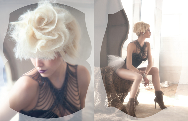 NAHA 2014 NOMINATION EDITORIAL