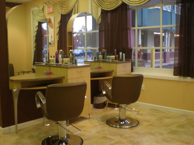 Salon Pic7