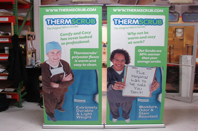 923-Thermscrub.main