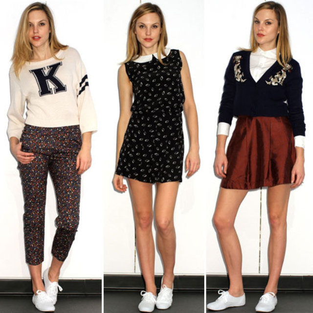 925c0a30cfec36bc_Keds-Clothing-Collection.xxxlarge_0