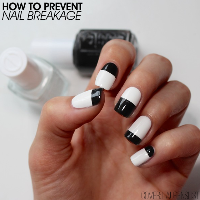Re sized 934d0a556d08c33abde6 how to prevent nail breakage