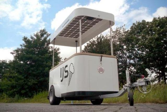 solar_ice_cream_cart_2