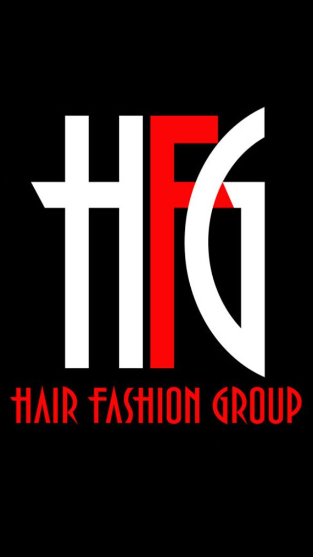 International Hair Fashion Group Educator and Stiylist