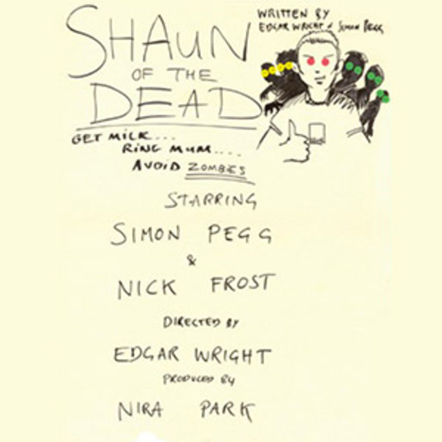 SHaun-of-the-dead-script
