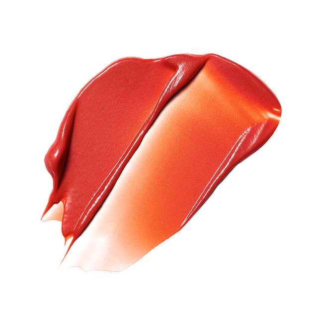 Keune Color Chameleon - ORANGE