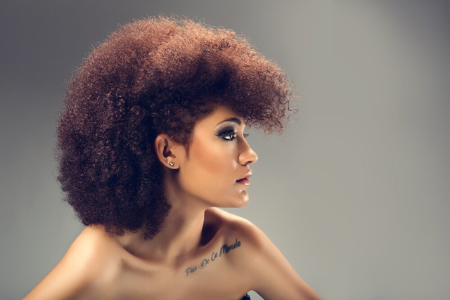 Texture !! Hair: Nicole Young, photography: joshxo