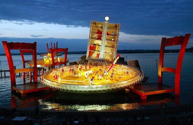 floating_stage_bregenz_05