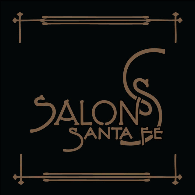 Salon Santa Fe® Inc