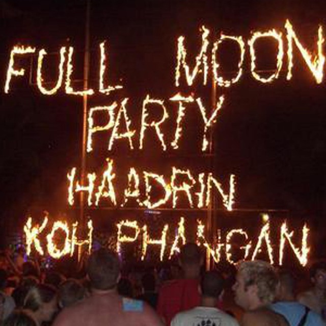 97588-Full-Moon-Party-0