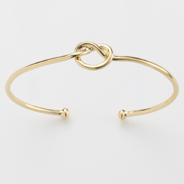 loveknot-bangle-gold