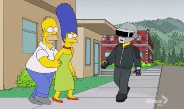 daft-punk-simpsons_jpg_630x379_q85