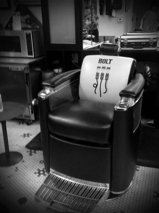 Bolt-Barbers-Chair-Big