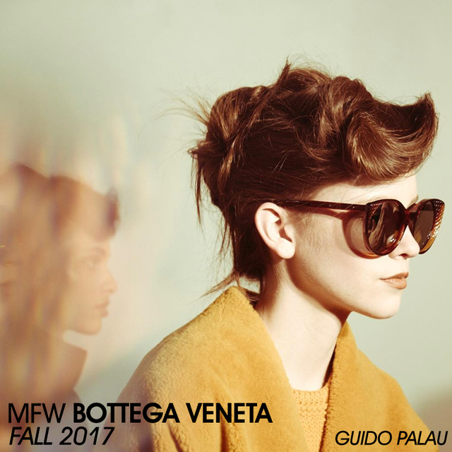 Re sized 9a256f01898b9abaa00d bottega veneta mfw guido palau
