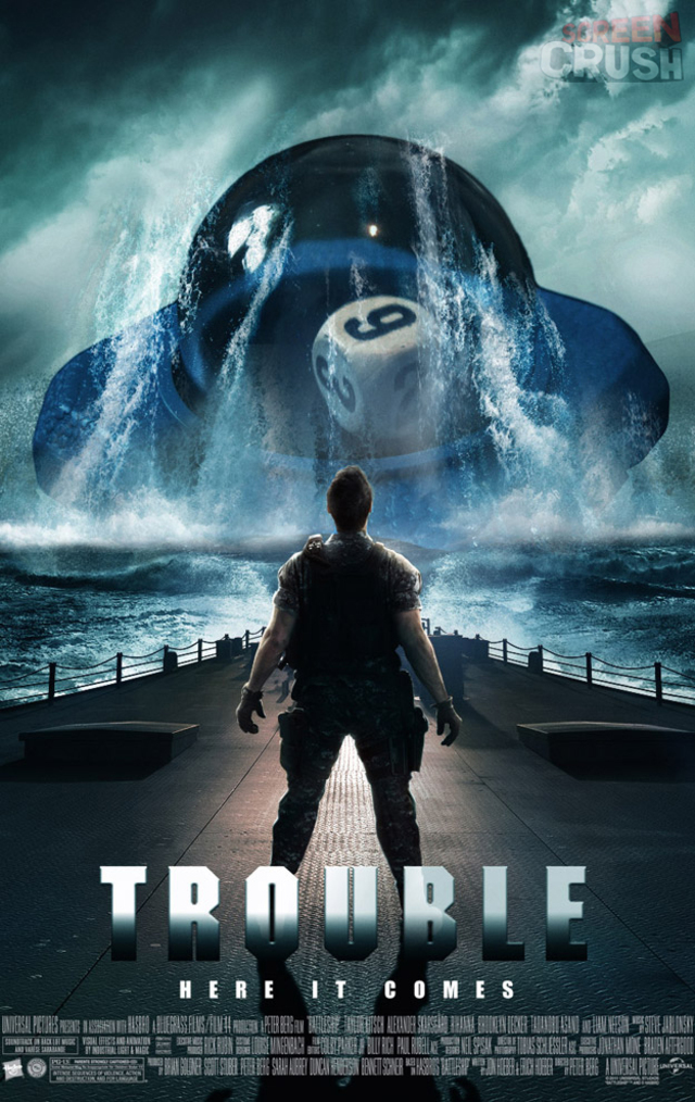 trouble-movie-poster-fake