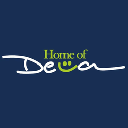 Home_of_Deva