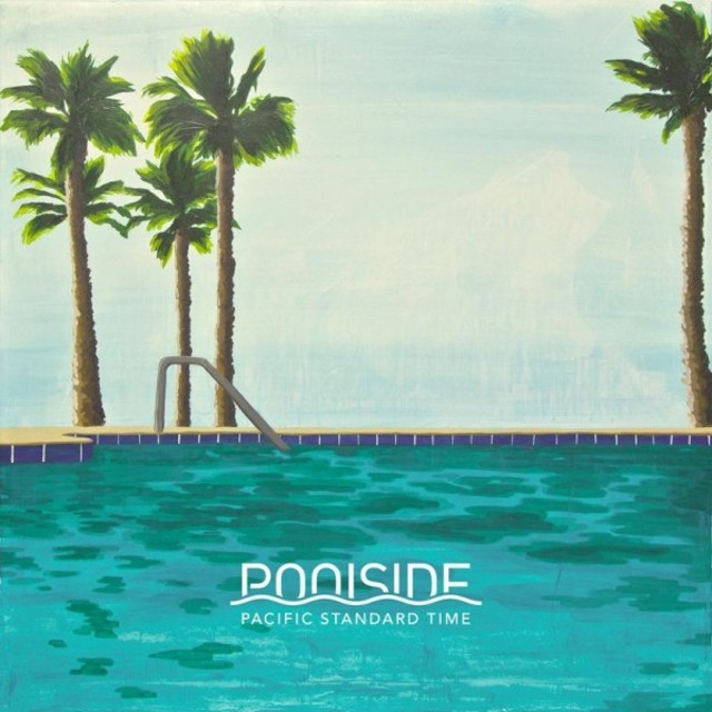 Poolside-Cover-Art