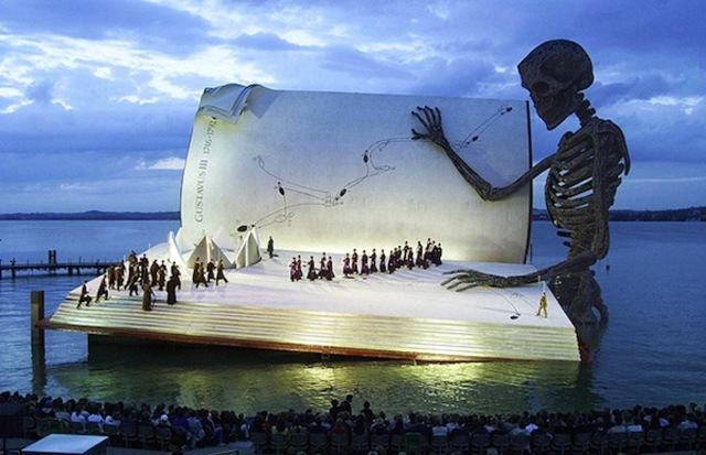 floating_stage_bregenz_01