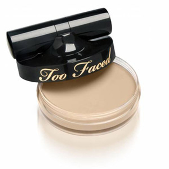 Too-Faced-Air-Buffed-BB-Cream