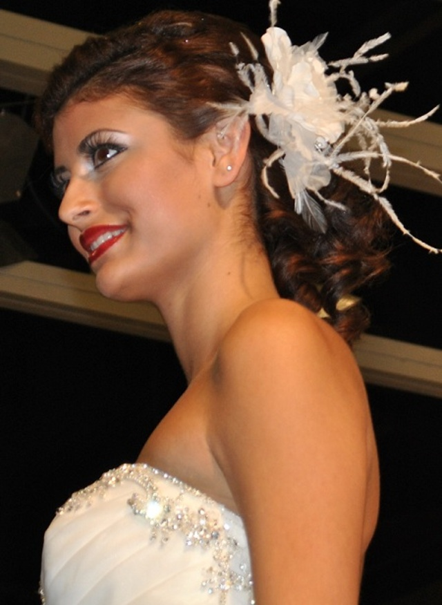 aliance and sinders bridal fashions