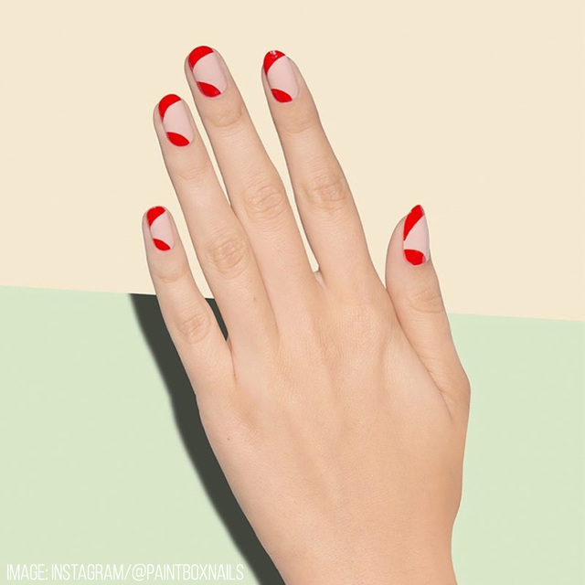 Re sized 9fe0c8c78db9fad718d8 color blocking nail trends
