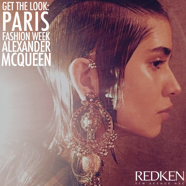 Re sized 9fe9bfc15af1e97e4d35 paris fashion week alexander mcqueen