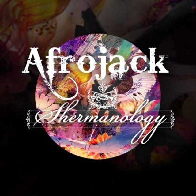 Afrojack-Shermanology-Cant-Stop-Me-Club-Mix-Cover-600x600