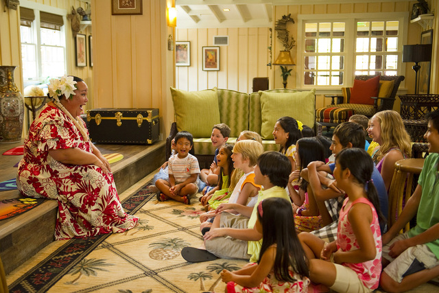 Aulani-Disney-Hawaiian-Resort-and-Spa-1